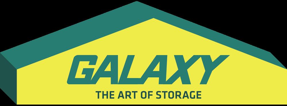 Galaxy Storage